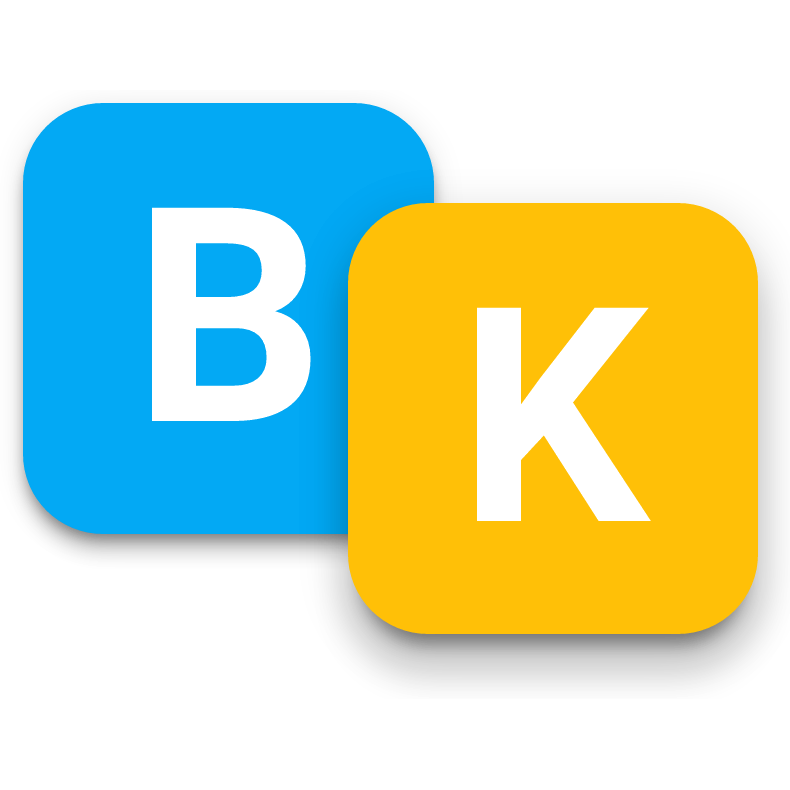 bk-Webservices
