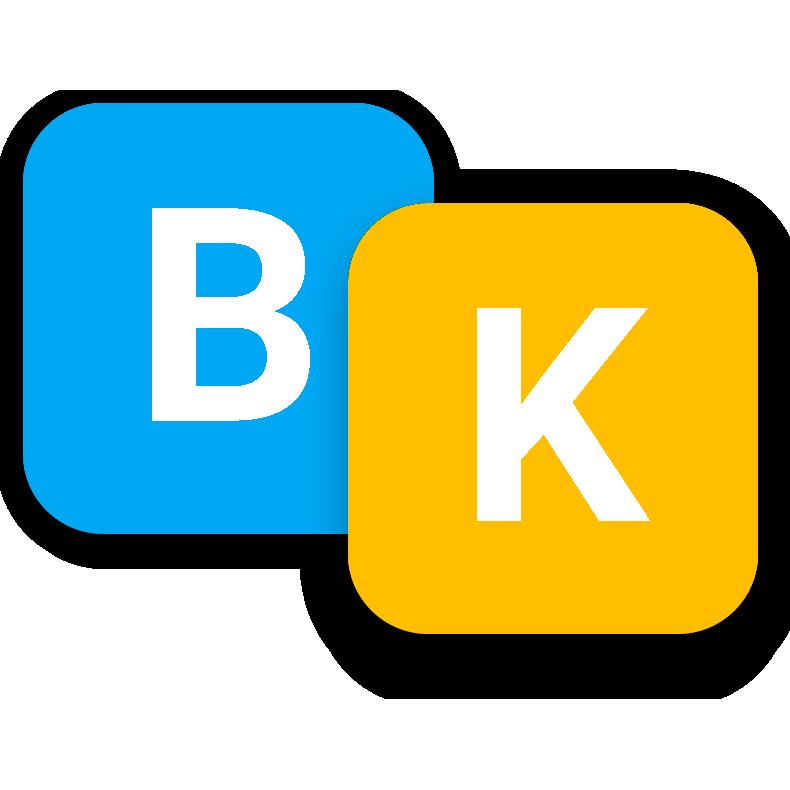 bk-Webservices